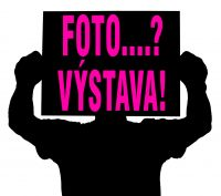 Bublina_pro_www_FOTO_VYSTAVA.jpg
