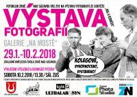 Fotosoutez_2017_plakat_VYSTAVA_pro_FB_0.jpg