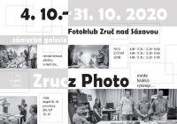 plakát_fotoklub_2020_00.jpg