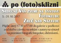 pozvánka_fotoklub_w.jpg