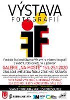 Fotosoutez_2019_plakat_vystava.jpg